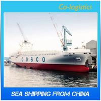 RORO SHIP/VESSEL CHINA to worldwide ----- Chris (skype:colsales04)