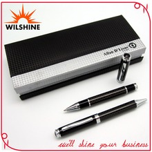 Promotional Business Gift Pen Set with Good Price