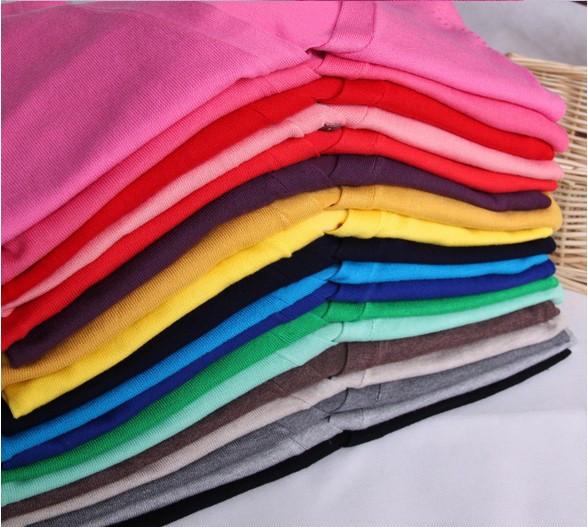 женщин свитер джемпер пуховики длинный тонкий Кардиган Классический высокий прочесали хлопка и вискозного волокна w4262