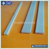 fiberglass insulation strip/flat fiberglass strips/220v rgb led strip