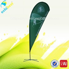 promotional bright light banner durable salsable