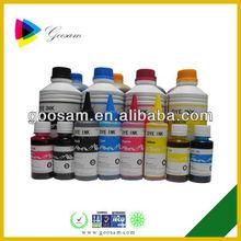 Dye based bulk ink for epson stylus CX2900 printer