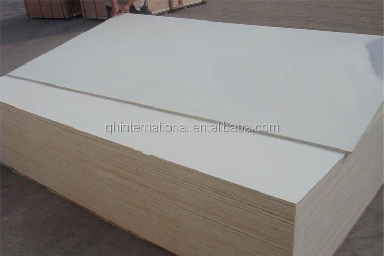 white-melamine-faced-mdf-board