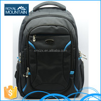 Brand new design oem marco polo backpack for wholesales