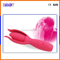 China hot sex toys vegetable vibrator for sex