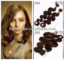 2013Hot searching human hair weaving