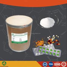 manufacture high quality natural Camphor, camphor raw material