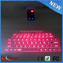 wholesale china factory mini portable best wireless mouse keyboard
