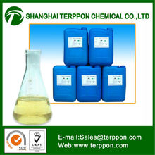 Biocide [4299-07-4] BBIT 2-Butyl-1,2-benzisothiazolin-3-one
