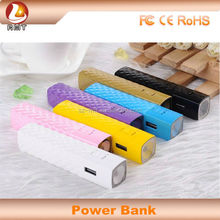 Ultra Compact Design Portable / Led Flashlight / Broad Compatibility),travel Charger for Iphone 6