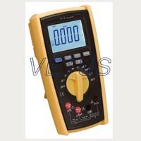JT-19 handheld mini digital multimeter