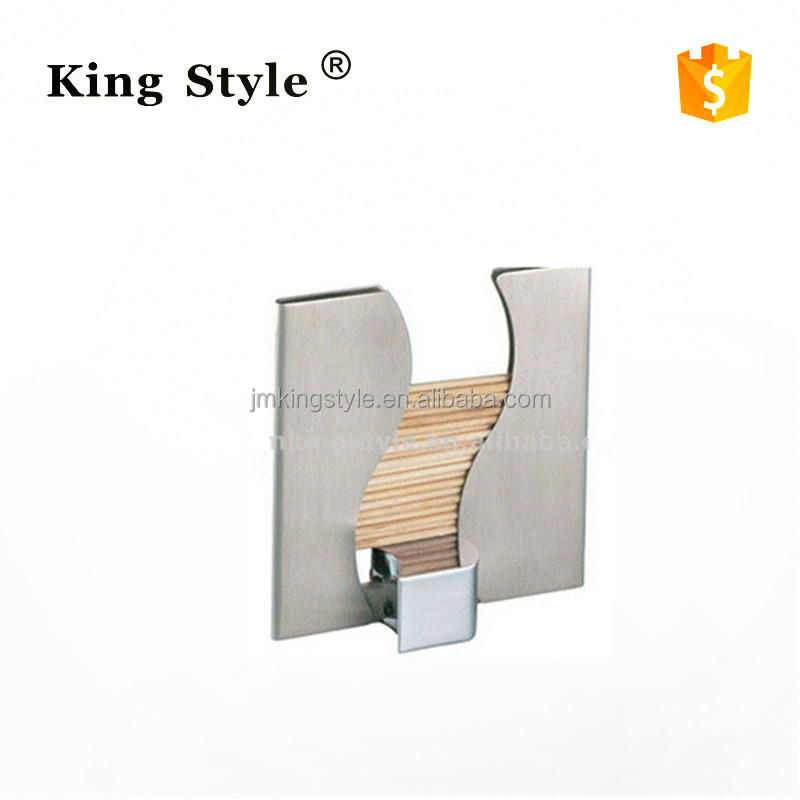 Modern Stainless Steel Toothpick Holder Ksn026 Buy