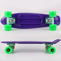 closeout excess inventory stereo really cheap fish skateboards