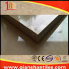 /product-gs/roof-tile-installation-60204634995.html