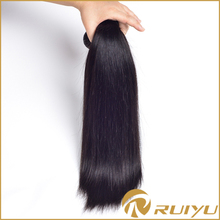 made in china, wholesale virgin remy peruvian hair weave