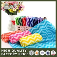 100% Cotton High Quality Cheap Price China Bath Towel for Hotel Hand Towel