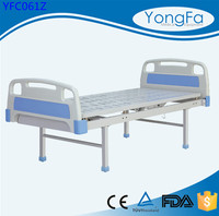 qualified with ISO13485 Beautiful Design hospital bed cradle