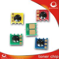 Cartridge Reset Chip for HP CF330 CF331 CF332 CF333 LaserJet Enterprise M651dn/n Chip