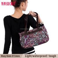 vivisecret mobile phone shoulder bag for women