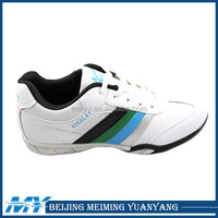 New style fashion casual shoes,casual sport shoes casual athletic shoes