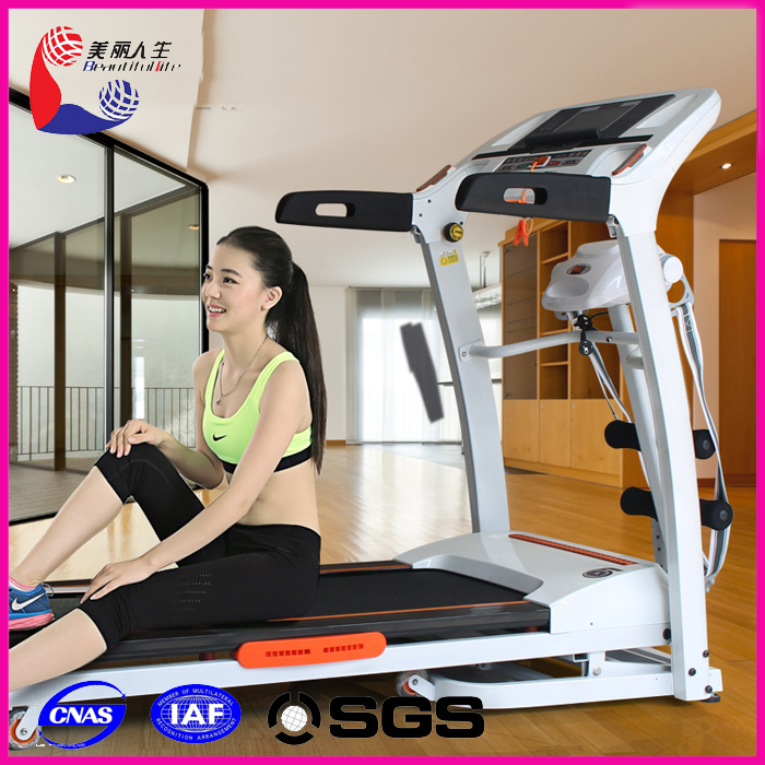 Home Exercise Equipment Price: Home Gym Equipment With Price In India Diesel, Exercise
