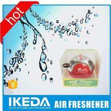 Fragancia acessorios ariel detergente líquido