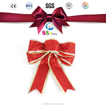 audits OEM variety of best toys for 2015 christmas gift