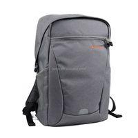 Besnfoto digital camera back pack, casual backpack, bag for men and women
