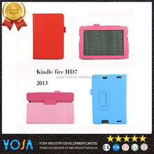 Newest Shockproof cover for 7.9 inch acer iconia a1-810,case for acer iconia w4-820,flip case for acer liquid z4