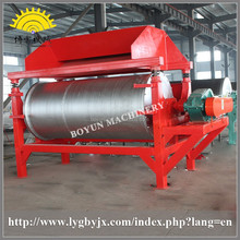 Alibaba India for Price Mineral Magnetic Separating Machine Dry Magnetic Separators