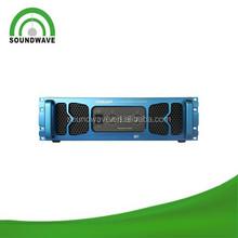 F1200/ 1200W mosfet audio mixer amplifier/pa dj disco band amplifier module/mixer amp