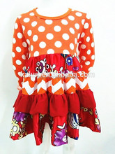 2015 Hot Summer New Style For Summer Hot Sexy Girls New Dress Style Hand Made Baby Girl Dress