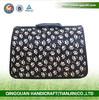 Aimigou wholesale luxury designer pet dog carrier bag