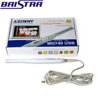 Most famous portable dental usb intraoral camera MD740