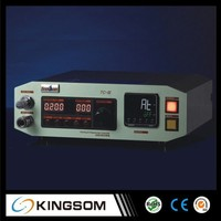 Factory Supply Best Quality 220V Advance Glue Dispenser
