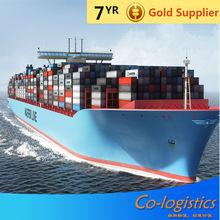 sea shipping service from Ningbo to IZMIR----------------------Kimi skype: colsales39