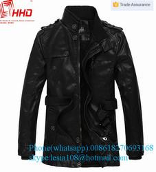 Comfortable reversible cotton jacket jaipur Top Level down jacket feather wholesale reversible cotton jacket jaipur