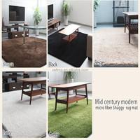 cheap wholesale area rugs living room carpet