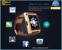 Hottest Bluetooth Android Smart Watch, S29 Smart Watch For All Android Smart Watch Phone, Touch screen Multi-Languages