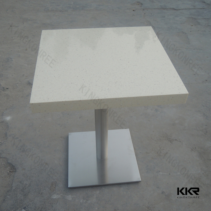 dining table 60x60 buy dining table 60x60 stone dining table solid