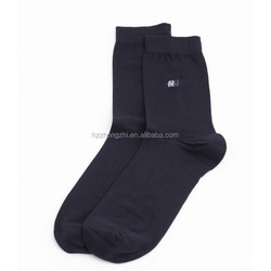 2015 fashion design mens basketball for mens dress socks