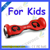 For Kid Christmas Gift Mini Baby Electric Scooter Cute Present