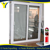Australian standards Aluminum doors_Aluminium profiles slide rolling doors