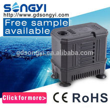 Made in China small fountain pumps