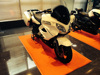 650cc CFMOTOR racing cheap motorcycle for sale