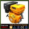 High pressure gasoline engine 190F By Chinese Manufacture