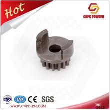 OEM 5.3mm inner diameter zinc plating spring washer OEM