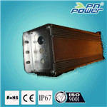 factory price constant voltage led driver rohs approval