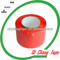 HDPE self-adhesive tape wholesaler