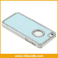 for iphone 5s hard bling covers 2014